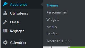 choix-menu-theme